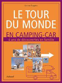 camping car autour du monde
